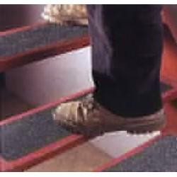 SURE STEP TREADS (10 STUKS)
