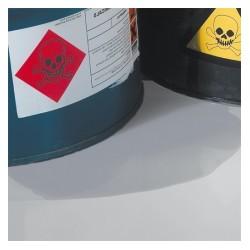 CHEMICOAT ACID STRENGTH MIDGREY 4 LITER