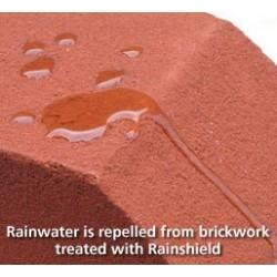 RAINSHIELD