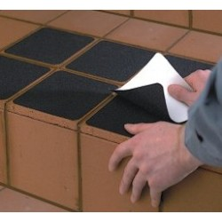SURE STEP TILES (10 STUKS)