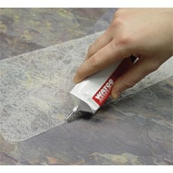 SAFETY TAPE EDGE SEALER 140 ML