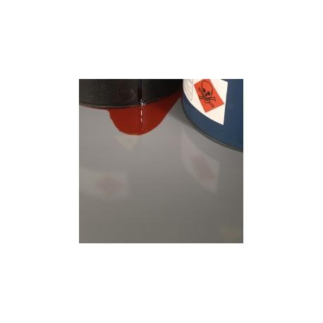 RESIFLOW SUPER GLOSS MIDGREY
